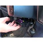Tekonsha Voyager Trailer Brake Controller Review