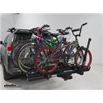 Thule T2 Pro XTB 2 Bike Add-On Review