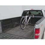 Thule Low Rider Bike Block Review