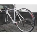 Thule Low Rider Bike Rack Review