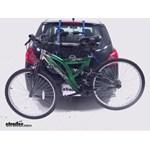 Thule Passage 3 Bike Rack Review