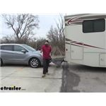 TireMinder TPMS for RVs and Trailers Review