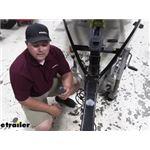 Titan Brake Actuators Replacement Black Plastic Filler Cap Review