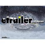 Titan Alloy Snow Tire Chains Review