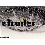 Titan Cable Snow Tire Chains Review