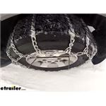 Titan Chain Mud Service Snow Tire Chains Review