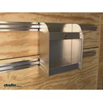Tow-Rax Aluminum Storage Cabinet Review