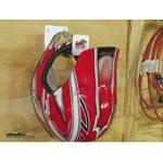 Tow-Rax Helmet Hanger Review