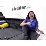 TruXedo Truck Bed Cargo Retriever Review