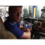 TST Tire Pressure Monitoring System for RVs Review