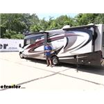 Ultra-Fab Motor Homes Slide-Out Supports Review