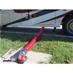 EZ Coupler RV Sewer Hose Kit Review