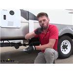 Valterra Bladex RV Waste Valve Seals Review