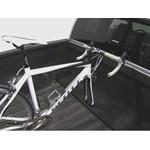 Yakima BlockHead Truck Bed Bike Carrier Review