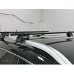 Yakima CoreBar Steel Crossbars Review