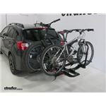 Yakima Dr Tray 2 Bike Platform Rack Review