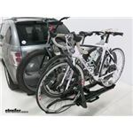Yakima Dr Tray 3 Bike Platform Rack Review