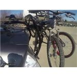 Yakima FullBack 2 Bike Rack Review
