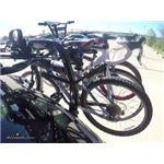 Yakima FullBack 3 Bike Rack Review