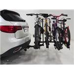 Yakima HoldUp Plus 2 2-Bike Add-On Review
