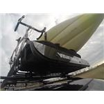 Yakima LoadWarrior Cargo Basket with Extension Review