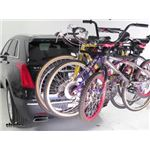 Yakima RidgeBack Bike Rack Review