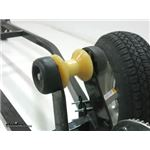 Yates Bow Roller for Boat Trailers Review
