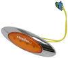 00212345P - Side Marker Optronics Clearance Lights