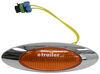 00212345P - LED Light Optronics Clearance Lights