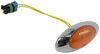 Optronics Submersible Lights Trailer Lights - 00212345P