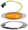 Optronics Clearance Lights - 00212345P