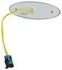 Optronics Trailer Lights - 00212345P