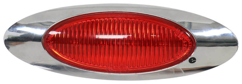 00212347P - Submersible Lights Optronics Trailer Lights