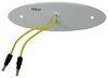 Optronics Clearance Lights - 00212376B