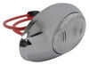 Optronics Trailer Lights - 00212707P