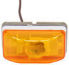 003230 - Amber Wesbar Clearance Lights