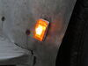 Wesbar Submersible Lights Trailer Lights - 003230