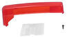 003373 - Wraparound Wesbar Accessories and Parts