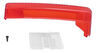 003372 - Red Wesbar Trailer Lights