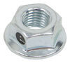 Dexter Axle Accessories and Parts - 006-092-01