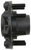 Dexter Axle Trailer Hubs and Drums - 008-399-92