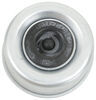 008-399-92 - 5/8 Inch Stud Dexter Axle Trailer Hubs and Drums