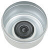 Trailer Hubs and Drums 008-399-92 - 02475 - Dexter Axle