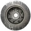 dexter axle trailer brakes hub and rotor 7000 lbs k71-694-695-14