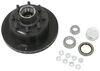 dexter axle trailer brakes brake set hub and rotor k71-694-695-14