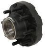 008-430-03 - 16 Inch Wheel Dexter Axle Trailer Hubs and Drums
