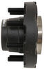 Trailer Hubs and Drums 008-430-03 - For 9000 lbs Axles,For 10000 lbs Axles - Dexter Axle
