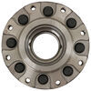 008-430-03 - 387A Dexter Axle Trailer Hubs and Drums
