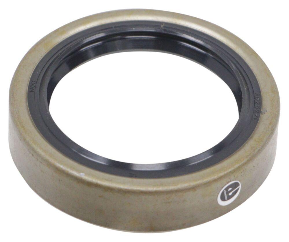 Titan Seals - 010-180-00