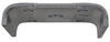 012-040-00 - 2000 lbs Dexter Axle Axle Mounting Hardware